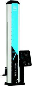 Columna de alturas TESA HITE MAGNA 700