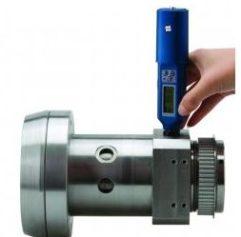 Durometro portatil universal TH1100