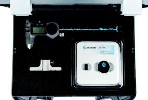 TESA Kit de inicio conectividad