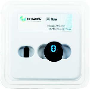 TESA Kit de inicio conectividad basic