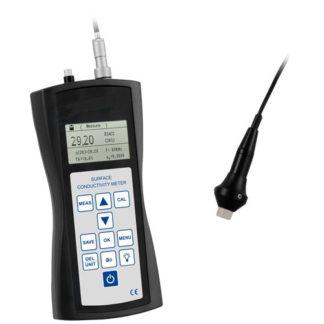 TEC Medidor-de-conductividad-para-metales-TEC-20-5850418_1078614